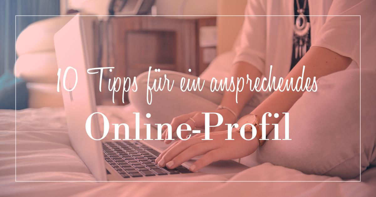 Zitate über online-dating-sites negative auswirkungen
