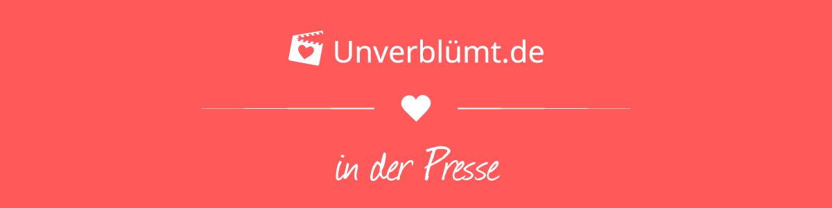 Zitate über online-dating-sites negative auswirkungen
