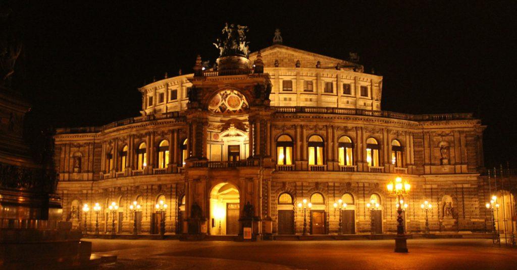 Bayreuth kinderwunsch single