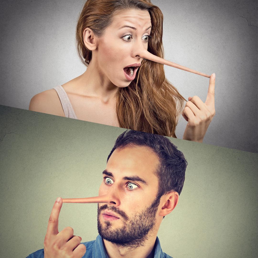 Fake fotos für dating seiten